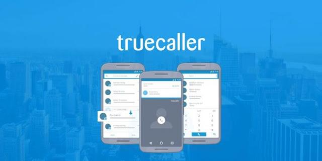 تحميل تطبيق معرفه المتصل ترو كولر Download Truecaller 2017 للاندرويد برابط مباشر
