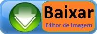 Baixar GIMP 2.6.11 Completo Download no MEGA