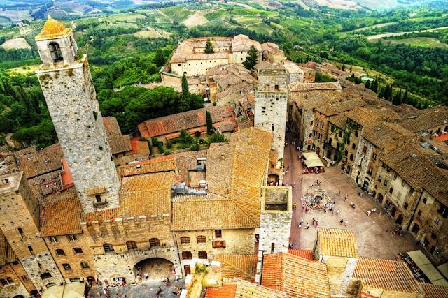 Foto de tuscanyco