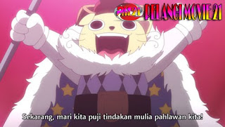 Radiant-Episode-19-Subtitle-Indonesia