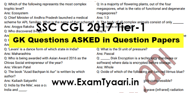 PDF Lucent GK PDF e-Book Download in Hindi Exam Tyaari