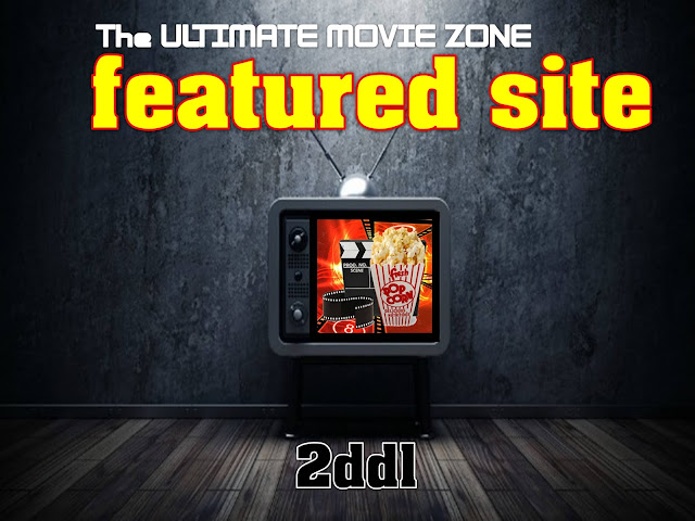 FEATURED SITE     2DDL     The Alternative to Release Source
