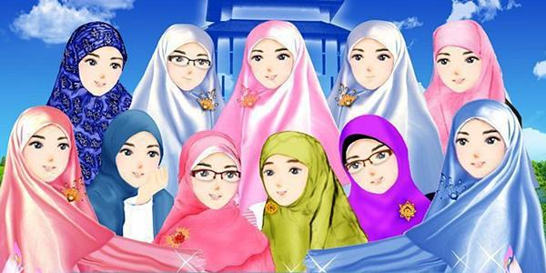 hari wanita sedunia 2017