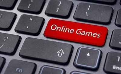 Game Online Paling Populer dan Banyak dimainkan