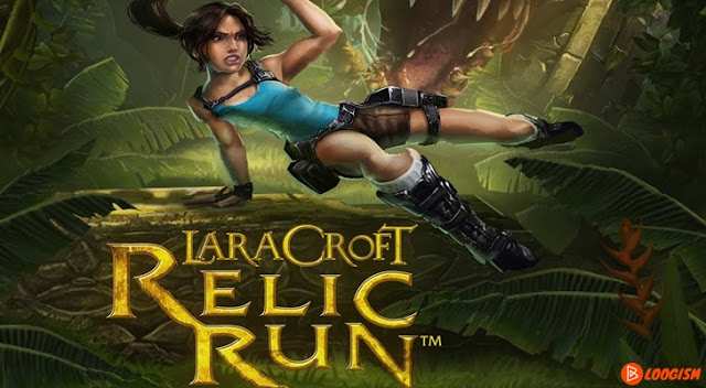 lara-croft-relic-run-1.11.112-apk-+-mod-+-data-for-android