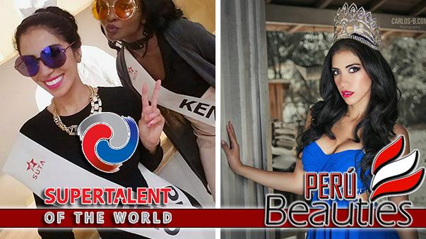 Vanessa Guimoye es Perú en Miss SuperTalent 2017  Miss%2Bsupertalne%2Bperu