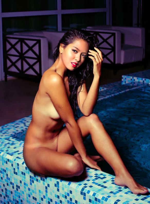 mara lopez playboy naked pics 04