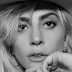 "Lady Gaga recibe una nominación en los ""People's Choice Awards 2017"""