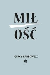http://lubimyczytac.pl/ksiazka/4813276/milosc