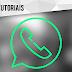Como Baixar e Instalar o Whatsapp Transparente apk - ATUALIZADO JULHO DE ‹2016›