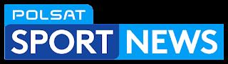 Polsat Sport News HD Pol TV frequency on Hotbird