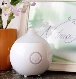 http://mamamibolt.hu/otthon/4603-aromaterapiahoz-hidegparas-diffuzor