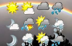 Τι καιρό θα κάνει τον φετινό χειμώνα; Πότε θα πέσουν τα πρώτα χιόνια; Τι λένε τα ημερομήνια