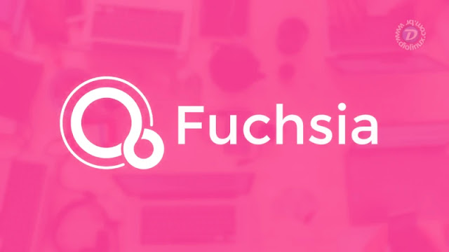 fuchsia-google-android-chrome-iot-vr