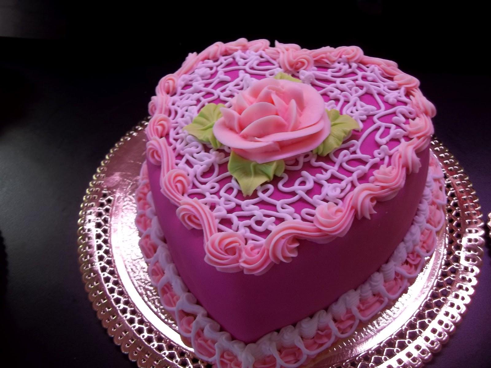 Cake Grrls Cakery Love The Valentine Cakes Gallery