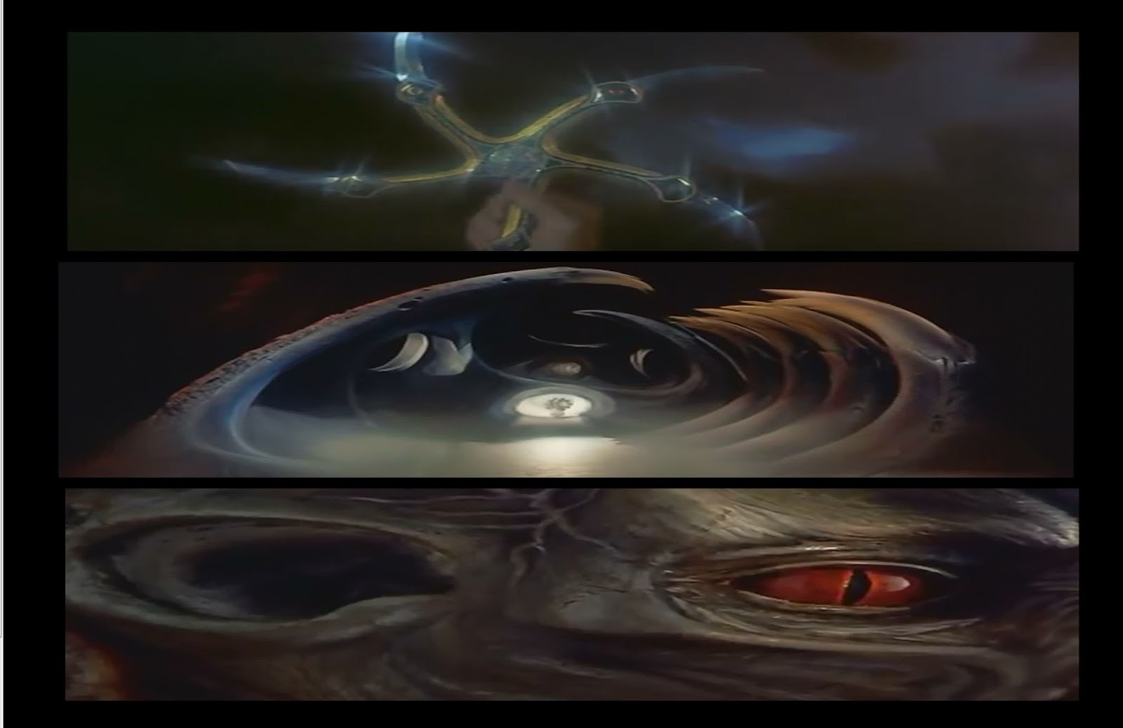 Pentagram and one all seeing eye symbolism in krull movie true pentagram and one all seeing eye symbolism in krull movie biocorpaavc