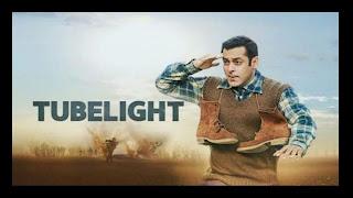 खुद सलमान खान ने बतआई अपनी बेकार फ़िल्म