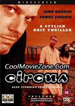 Circus (2000)