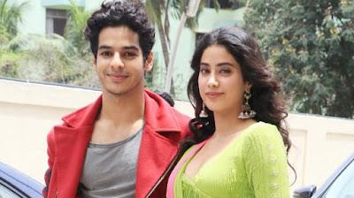 @instamag-karan-johar-says-about-dhadhak-stars