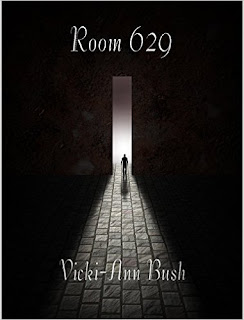 http://www.amazon.com/Room-629-Vicki-Ann-Bush-ebook/dp/B00W80HU80/ref=la_B004I4ZQWG_1_1?s=books&ie=UTF8&qid=1454616780&sr=1-1