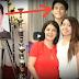 Nakakaiyak ang Huling Ginawa ni Hashtag Franco sa Kanilang Bahay