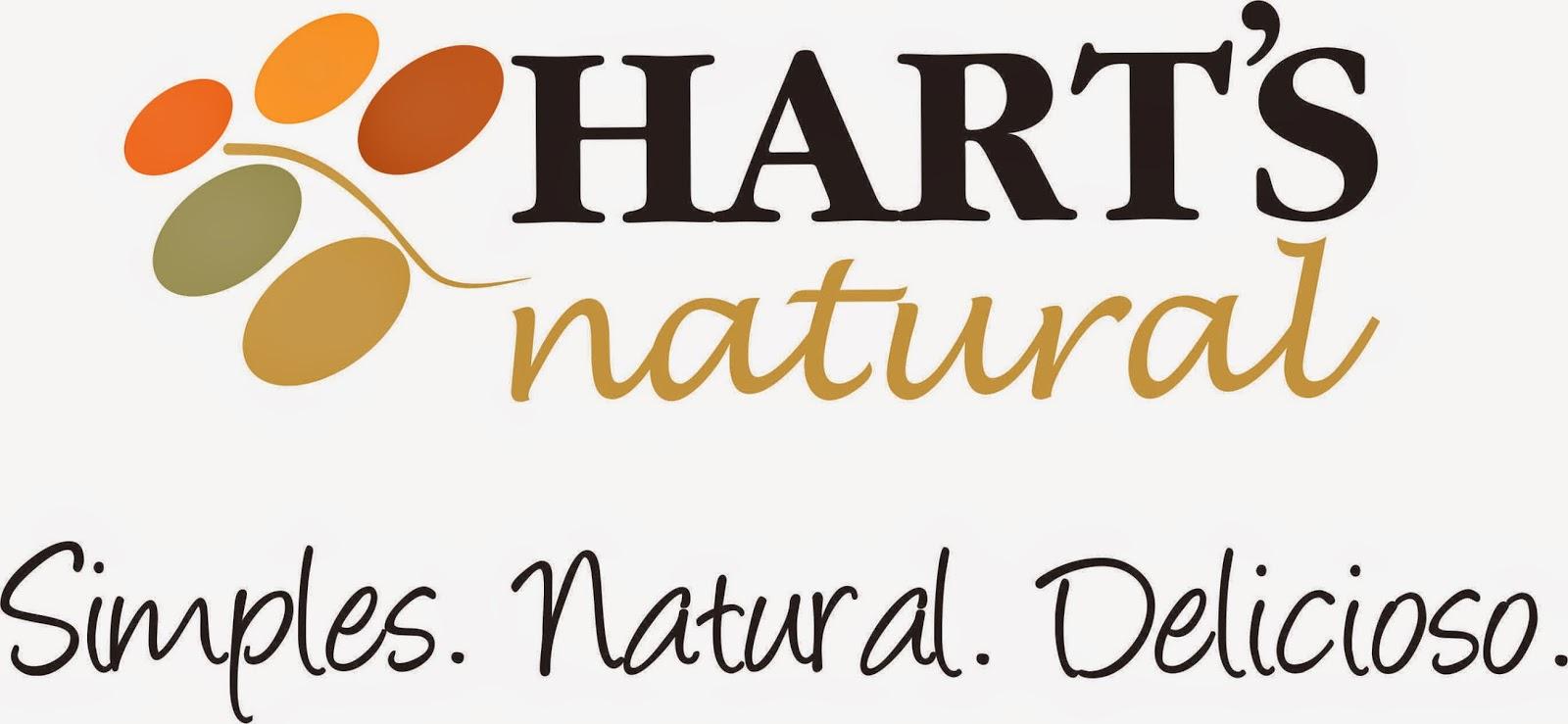 http://www.hartsnatural.com/