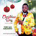 Tope Sax – Christmas Day (Audio Download) | @TopeSaxAdesanwo