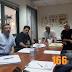Συνάντηση της ΕΥΑΕ ΕΚΑΒ με τον ΤΟΠΑ και τους εκπροσώπους του ΕΚΑΒ στο ΕΣΟΑ.