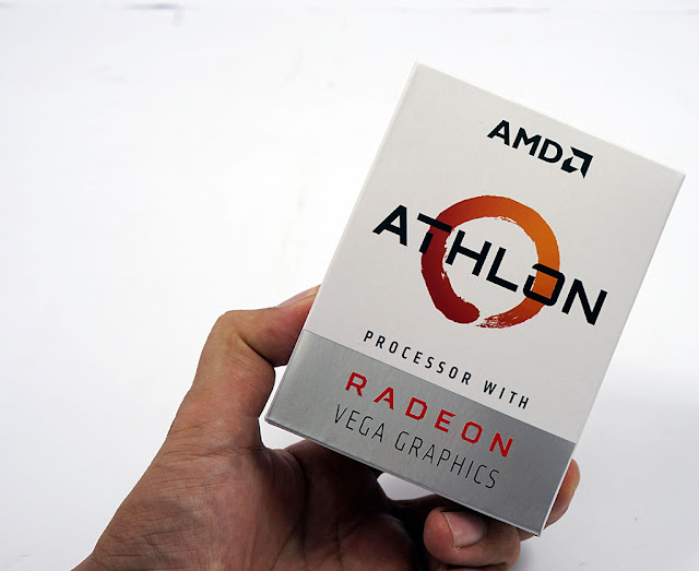 Tren-tay-AMD-Athlon-200GE
