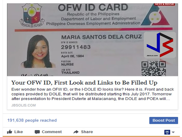 http://www.jbsolis.com/2017/07/your-ofw-id-first-look-and-links-to-be.html