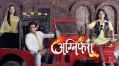 Agniphera upcoming tv serial new upcoming tv serial show, story, timing, TRP rating this week, actress, actors name with photos