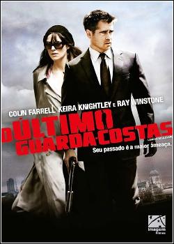 48838 - Filme O Último Guarda-Costas - Dublado Legendado