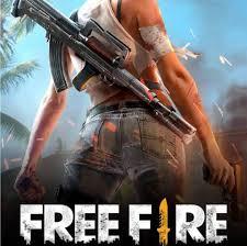 تحميل لعبة Garena Free Fire 1.29.0 Full Apk + Mod + Data for Android