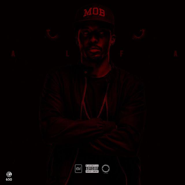 Xuxu Bower Feat. Eric Rodrigues - Quem é Quem (Rap) [Download] Baixar nova musica descarregar agora 2019