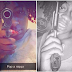 This Kenyan Lady Has a Gun For Nigerian Men