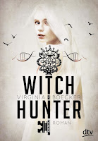 http://lielan-reads.blogspot.de/2016/02/rezension-virginia-boecker-witch-hunter.html