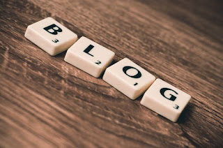 How To Change A Blogspot To Dot Com