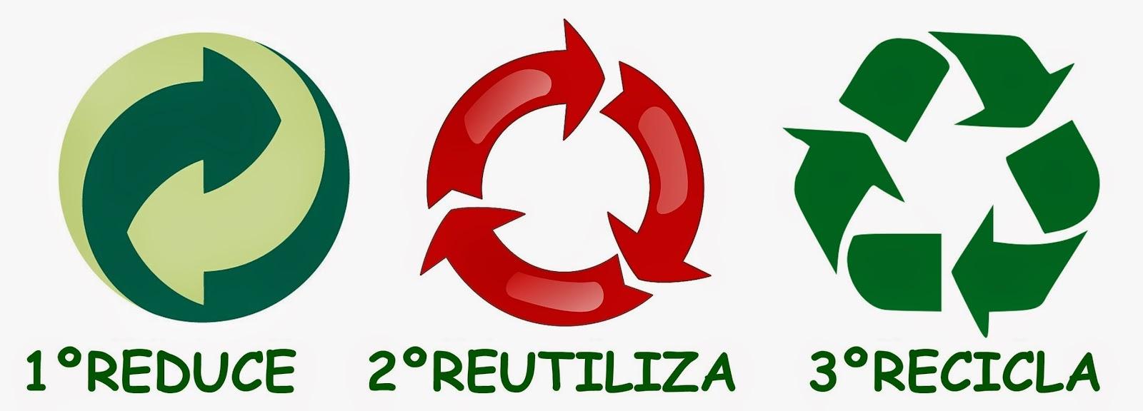 Reutilizar | www.imgkid.com - The Image Kid Has It!