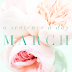 A Sentence A Day~March