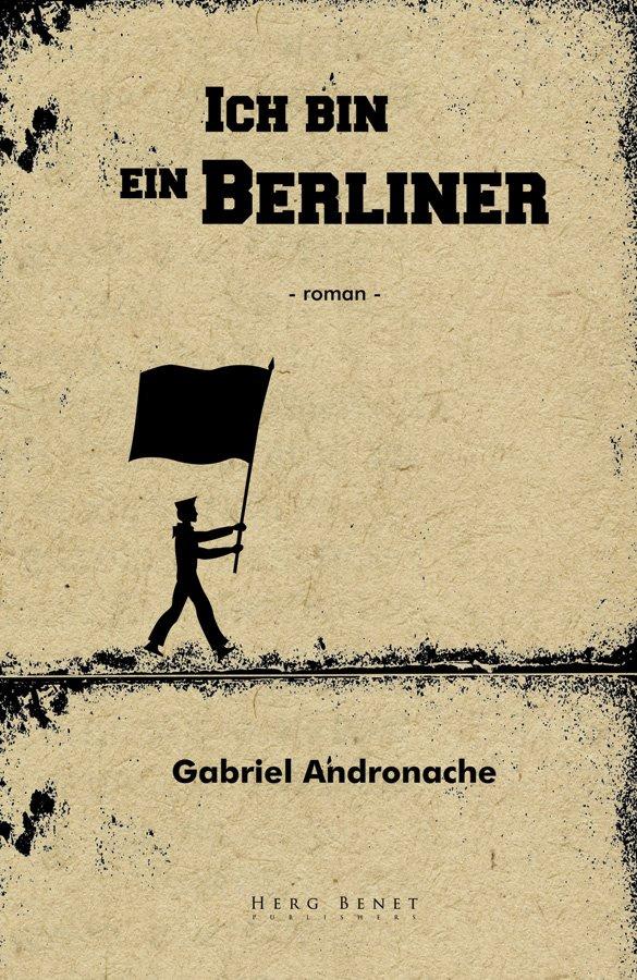 Ich Bin 2 Berliner