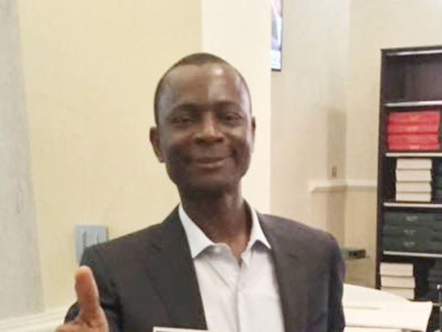 $40m Pipeline Contract: Court Orders EFCC to Release Jonathan's Cousin