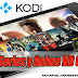 "Kodi ""Jarvis"" v17.0-BETA1 by XMBC Apk + Plugin PelisALaCarta [Anime, Películas y Series En tu Android] http://bit.ly/2b2umOA"