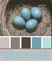 http://infoscrapkowo.blogspot.com/2016/03/wielkanocne-wyzwanie-3.html
