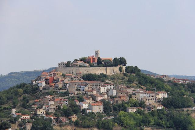 motovun-istria-croatia-road-trip