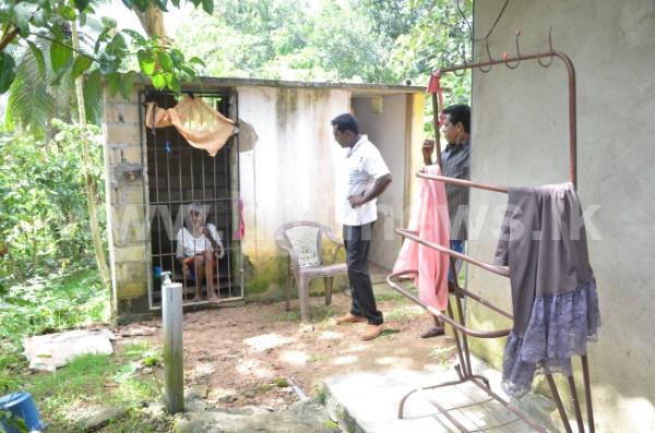http://qqzynga88.blogspot.com/2016/05/anak-durhaka-kurung-ibunya-didalam.html