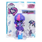 MLP Equestria Girls Minis 3-Inch Figures Singles Twilight Sparkle Figure