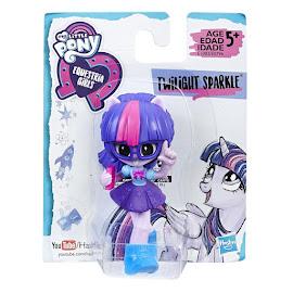My Little Pony Equestria Girls Minis 3-Inch Figures Singles Twilight Sparkle Figure
