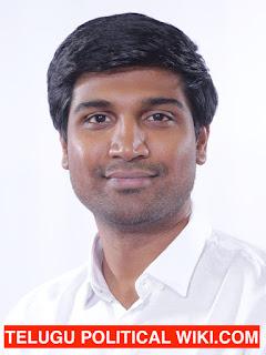 Lavu Sri Krishna Devarayalu