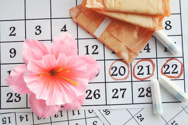 5 Mitos Seputar Menstruasi yang Banyak di Percaya Wanita, Ternayat Seperti Ini Faktanya!