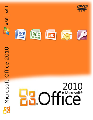 Download Office 2010 Completo gratis